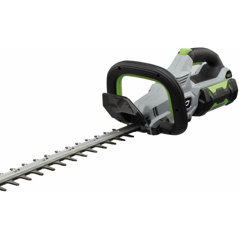 EGO POWER+ Taille-haie électrique sans fil HT2410E - 61 cm - Ego Power+