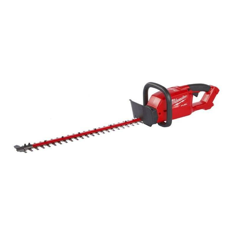 Taille-Haies MILWAUKEE FUEL M18 CHT-0 – sans batterie ni chargeur 4933459346