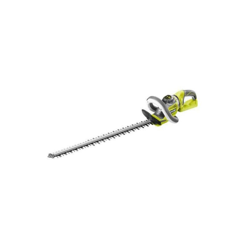RYOBI Taille-haies RYOBI 36V sans batterie ni chargeur RHT36B60R