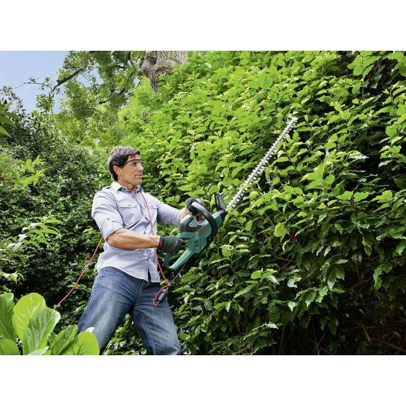 Bosch Jardin AHS 65-34 Taille - haie - 700W - 650mm