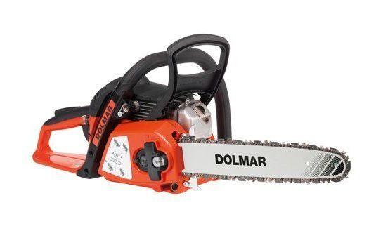 Dolmar Motorsaeg E Ps-32C 701.165.140