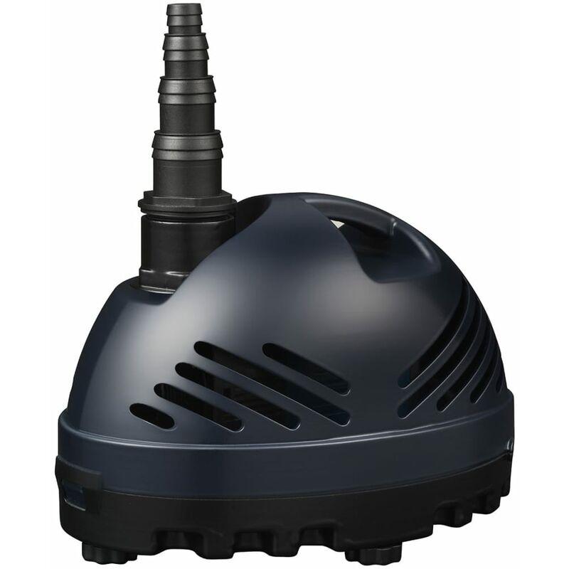 Ubbink Pompe de bassin Cascademax 16000 160 W 1351323