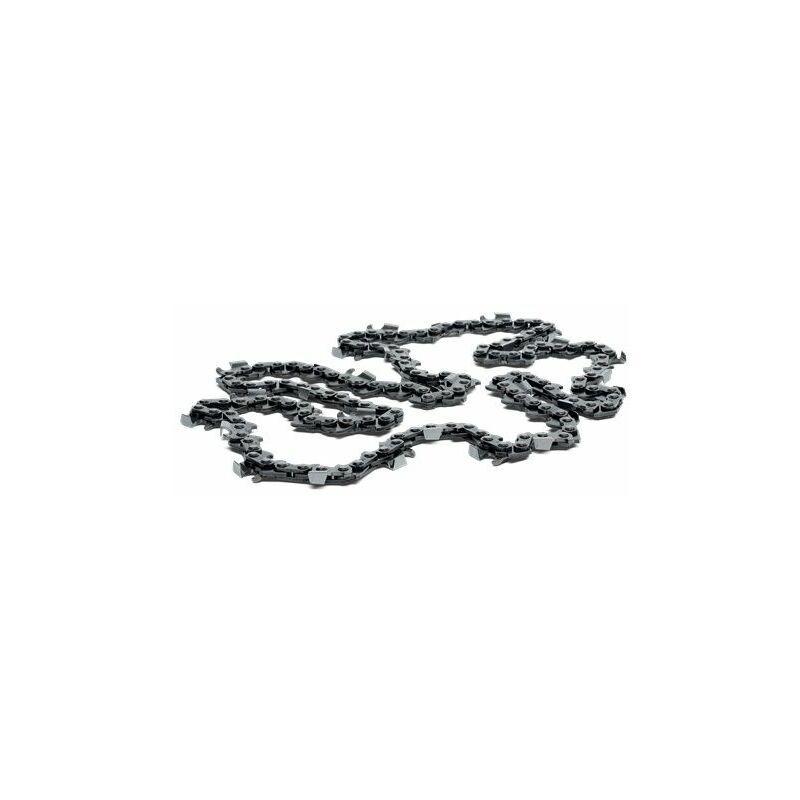 Universal - Chaîne de tronçonneuse 12' / 30 cm / 44 entraineurs / 3/8'/1,3 mm
