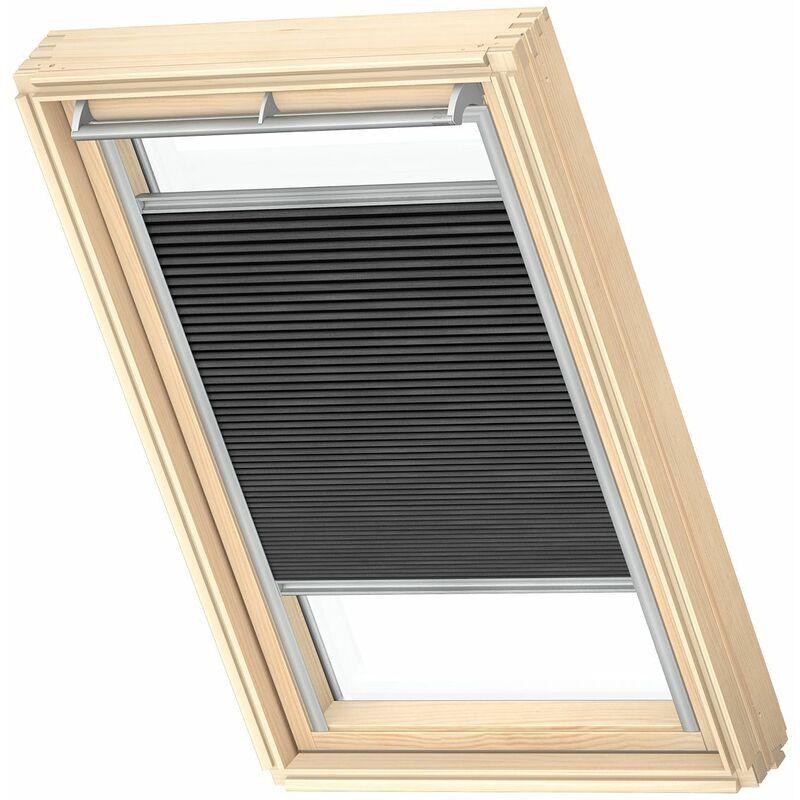 VELUX Original VELUX Store Occultant et Isolant pour Fenêtres De Toit VELUX M08, 308,