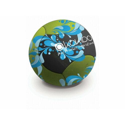 KOKIDO Ballon de foot pour piscine