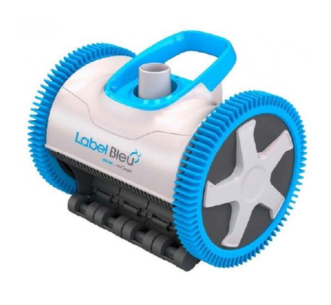 PROCOPI Victor - Liner de Procopi - Robot piscine hydraulique