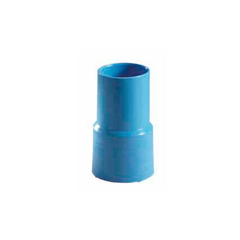 ASTRALPOOL Manchon pour tuyau flottant piscine D. 38 mm - -