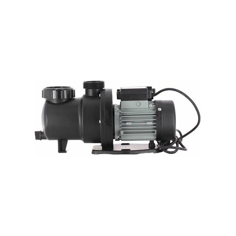 INTEX qlima - Pompe Gre - 0,75 CV de Gre