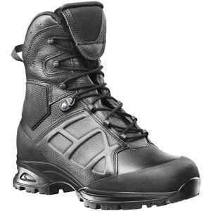 HAIX Ranger GSG9-X Des bottes sportives pour les interventions difficiles. 41 - Publicité