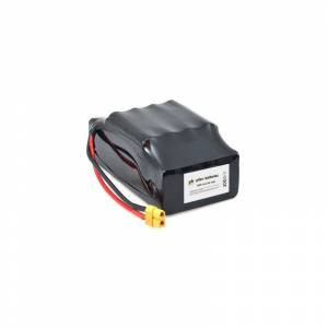 PB - Batterie pour Gyropode / Hoverboard 36V 4400mah Samsung 10S2P - Publicité