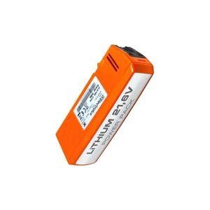 ELECTROLUX Batterie Lithium 21,6v pour aspirateur ref : 1924993429 - Electrolux - Publicité