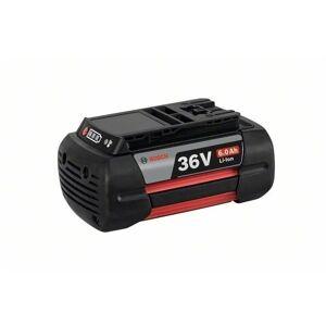 BOSCH Batterie GBA 36V 6.0 Ah - Bosch - Publicité