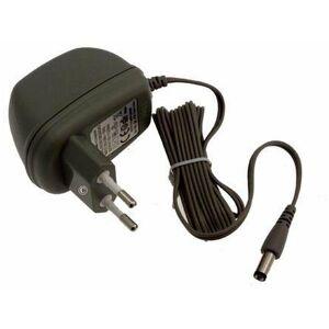 ELECTROLUX Chargeur secteur (58922-45467) (50296290005) Aspirateur - Electrolux - Publicité