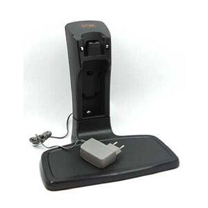 AEG Chargeur,Plinthe 14.4V Pour Aspirateur Electrolux - Publicité