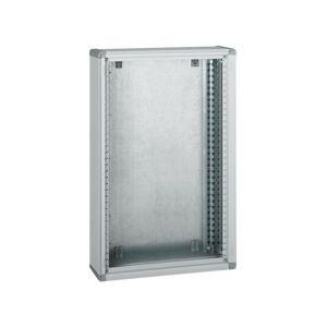 Legrand - Coffret de distribution métal à équiper XL3400 1500x575x175mm (020108) - Publicité