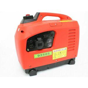 Varan Motors - 92505 Générateur électrique Groupe électrogène Portable Essence - Publicité