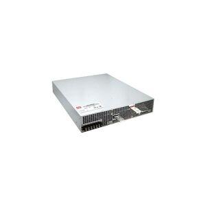 MEAN WELL Module dalimentation CA/CC, fermé RST-10000-48 RST-10000-48 210 A 10800 W 48 - Publicité