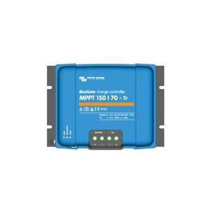 VICTRON Régulateur de charge MPPT 150/45 45A (Connectique : Presse-étoupe) - Victron - Publicité