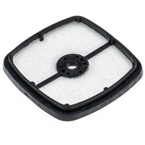 vhbw Filtre (1x filtre microfibre) compatible avec ECHO PB-201, PB-2100, PB-250 - Publicité