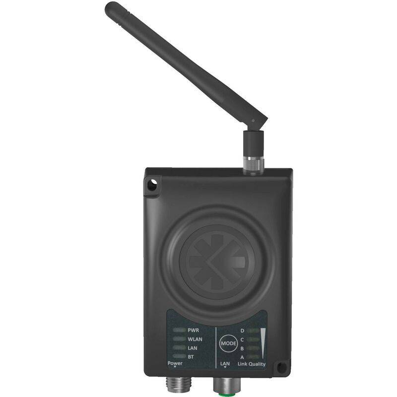 ANYBUS Bridge II Wireless Anybus - Ethernet D622961