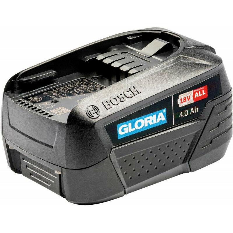 FP - Batterie Power4all li-on 18V 40 Ah
