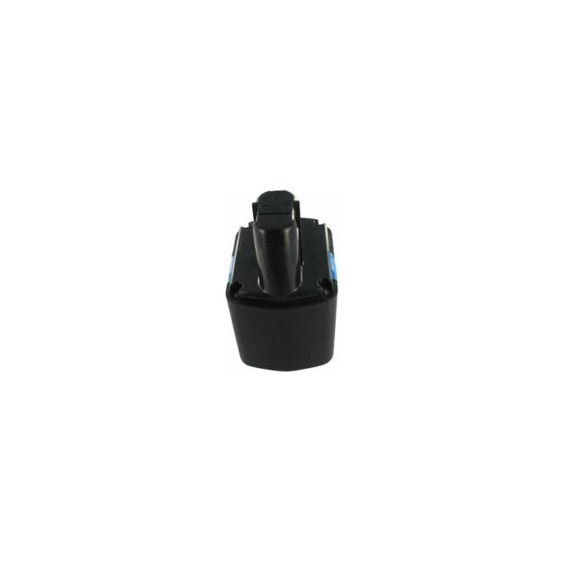 Aboutbatteries - Batterie type HITACHI PA6-GF30