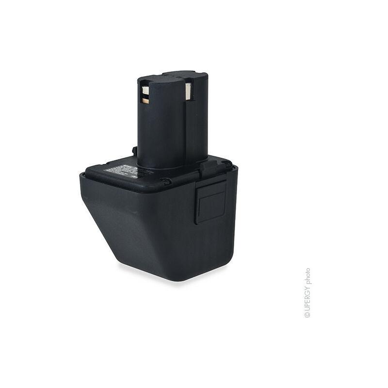 AP Batterie visseuse, perceuse, perforateur, ... 12V 3Ah - 7251017 ; PA6GF30 ;