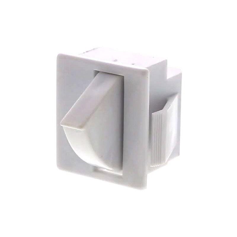 CARREFOUR HOME Interrupteur Froid AMPOULE - Carrefour Home