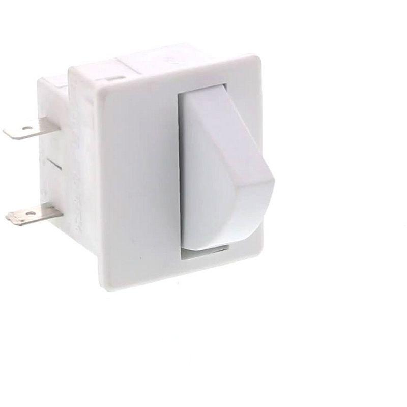 CARREFOUR HOME Interrupteur Froid LUMIERE - Carrefour Home