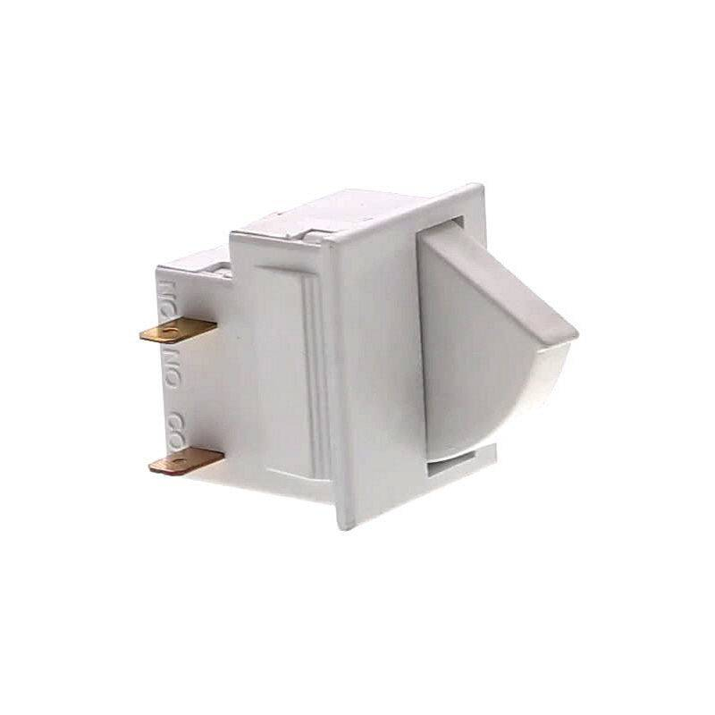 CARREFOUR HOME Interrupteur Froid LUMIERE (idem 50240800009) - Carrefour Home