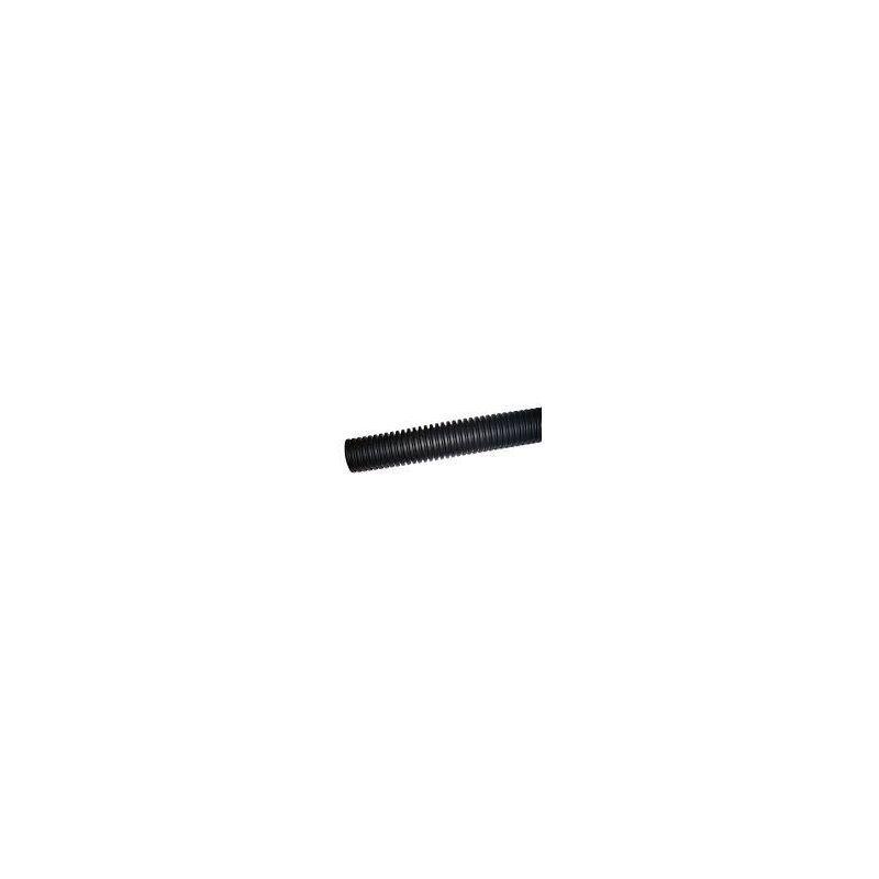 ARNOULD Conduit ICTA 3422 Ø 20mm noire grande longueur (couronne de 700m) avec lien