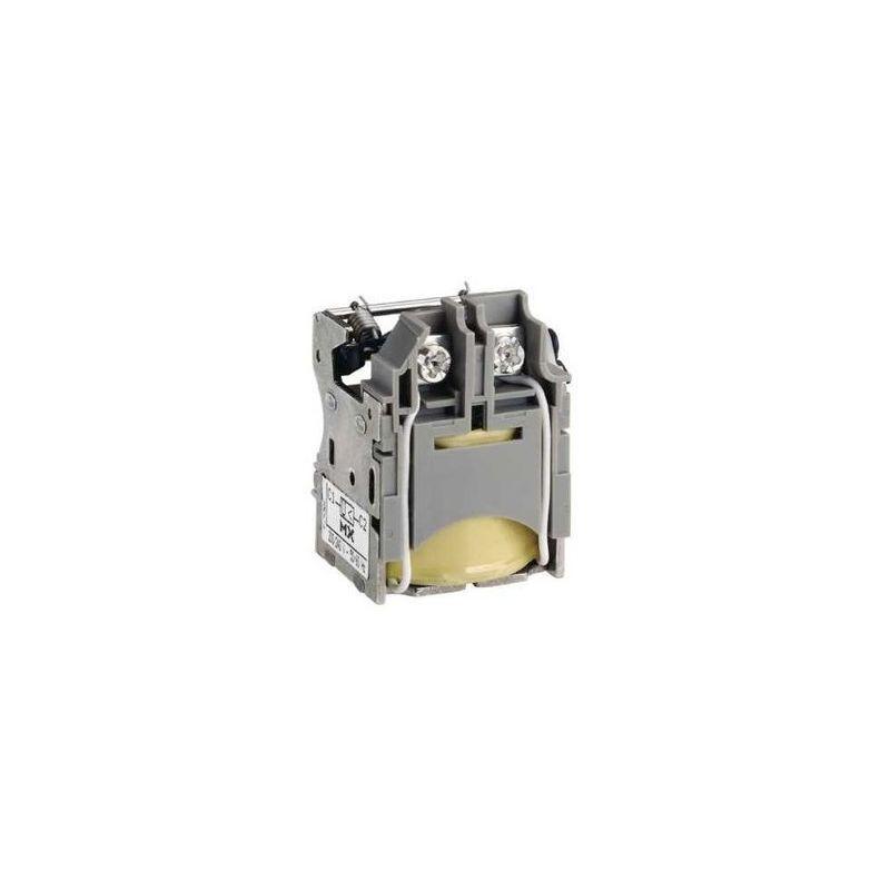 Schneider Electric - Merlin gerin 29390 Déclencheur voltmétrique compact MX