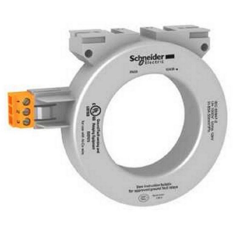 SCHNEIDER ELECTRIC Merlin Gerin 50438 - Vigirex tore fermé pour protection Différentielle PA 50mm