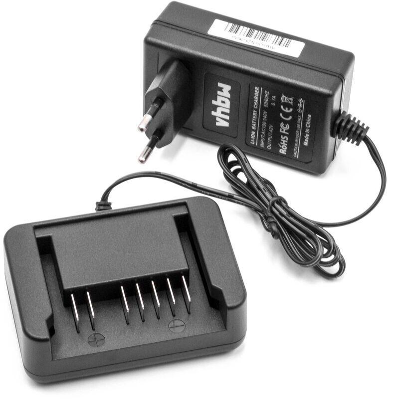 VHBW Chargeur d'outils Hitachi / HiKOKI 328036, BSL 3626, BSL3626 - Vhbw