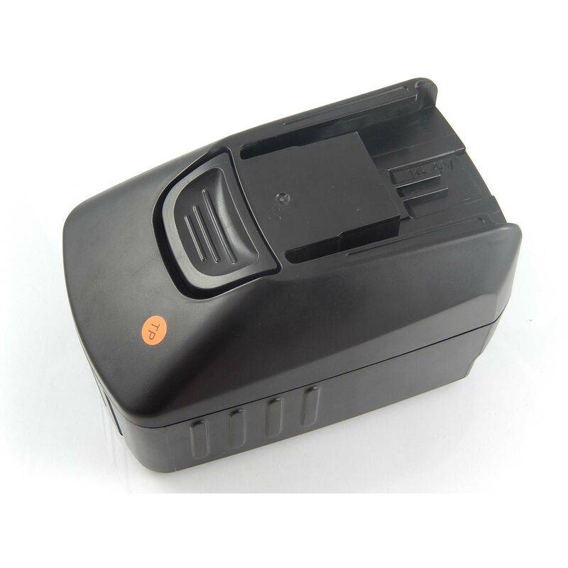 VHBW Li-Ion Batterie 4000mAh (14.4V) pour outils Fein MultiMaster, MultiMaster