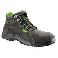 MANU FRANCE®  DU MONDE Chaussures de securite s1p xaba-Manufrance 43 <br /><b>65.9 EUR</b> ManoMano