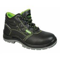 MANU FRANCE®  DU MONDE Chaussures de sécurité s3 dyar-Manufrance 38 <br /><b>44.9 EUR</b> ManoMano