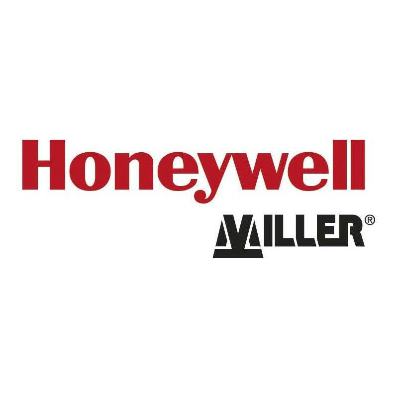FP Harnais intégral anti chute Revolution Body Control R6 Taille 2XL Miller