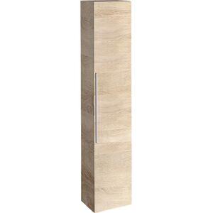 KERAMAG iCon Tall cabinet 84000000 360x1800x1800x292 mm, Alpine high gloss, Coloris: - Publicité