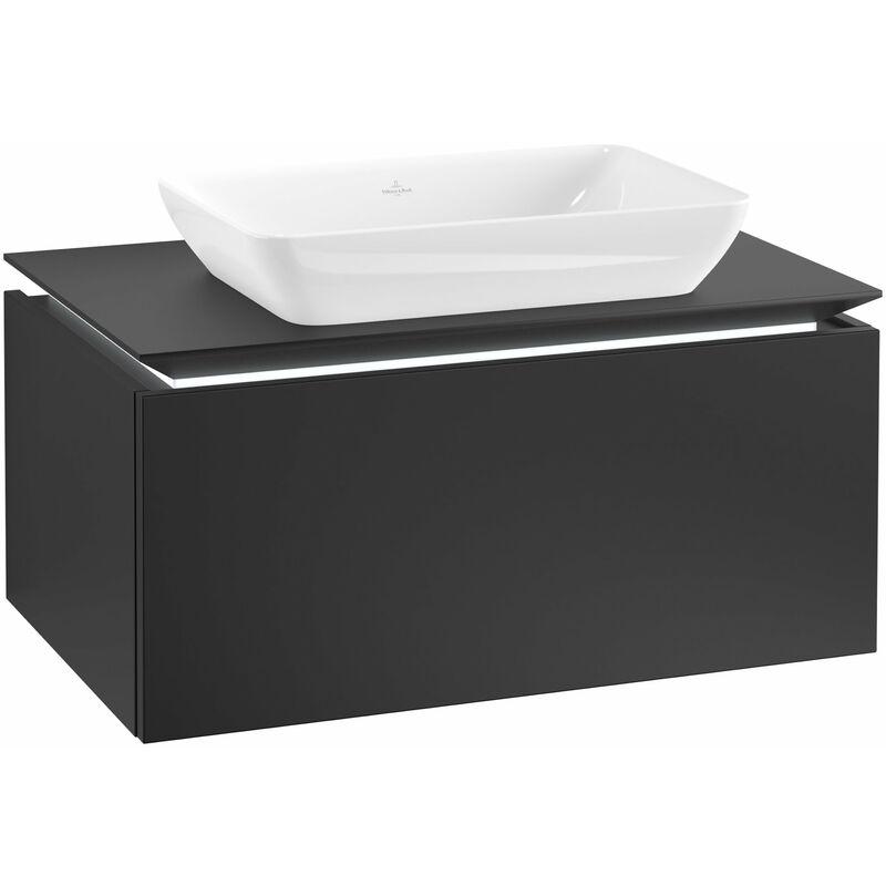 Villeroy Und Boch - Villeroy & Boch Legato Meuble sous-lavabo B226L0,