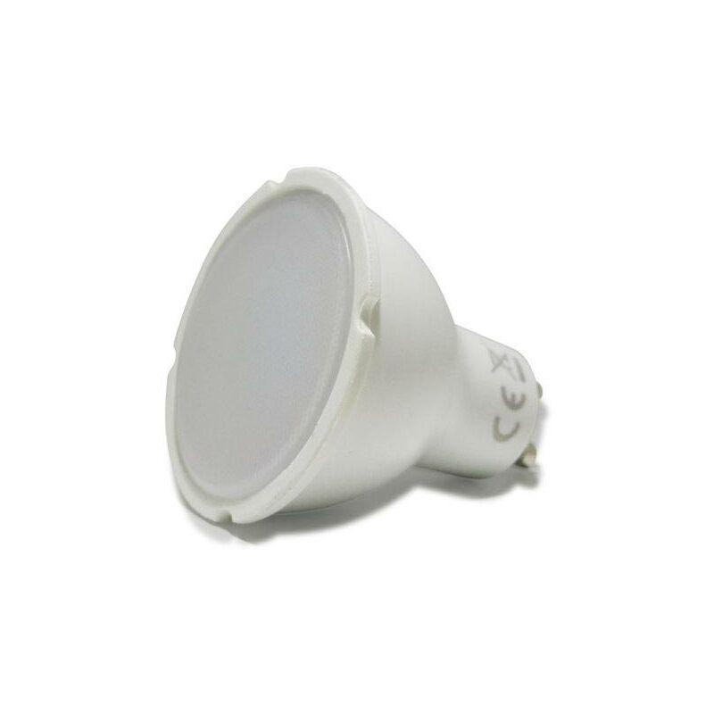 BARCELONA LED Ampoule LED GU10 7W SMD 2835   Blanc Froid
