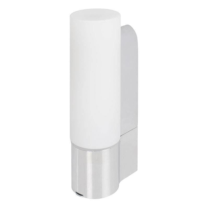 Duolec - Applique Tallin 250X100X70 Mm 1Xe14