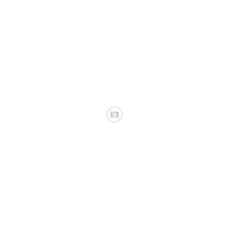 CRISTHER Candélabre BOOM IP43 3xE27 30W Noir