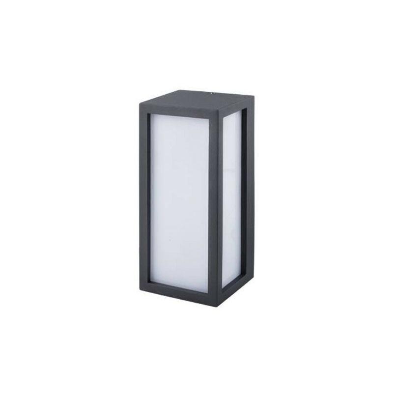 INDIGO Lantern 18w 710lm 3000k 110° ip54 anthracite (OU344WW24)
