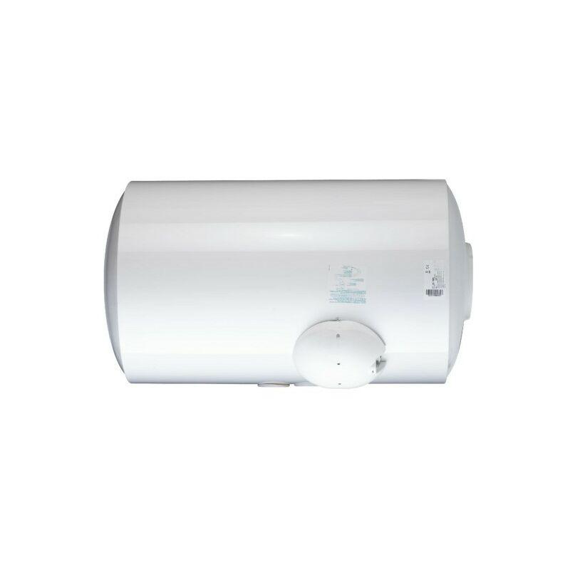 ARISTON Chauffe-eau électrique horizontal bas Sagéo 150 l - Ø 560 mm - ARISTON 3000356