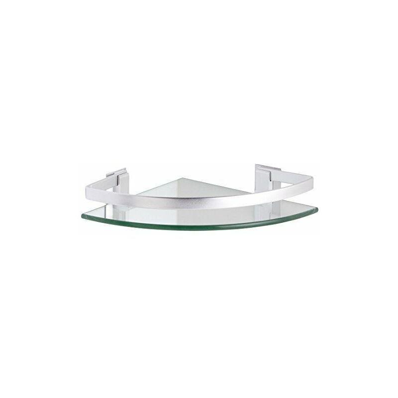 Cm Baos - CM ETN03 bains-Meuble d'Angle-Aluminium