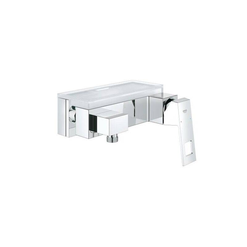 GROHE - Mitigeur douche mural Grohe Eurocube