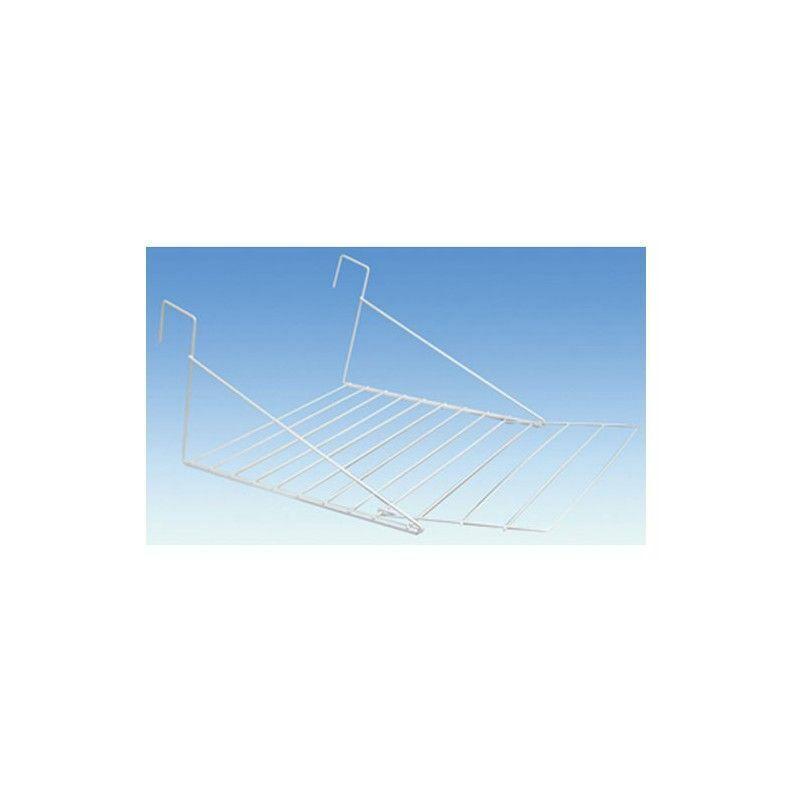 FAVERGE séchoir à linge pour balcon - sec0303 - Faverge
