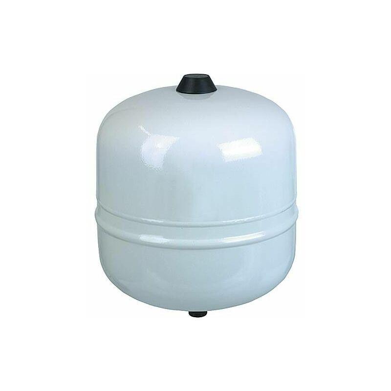 ZILMET Vase d expansion Zilflex solaire plus 35 litres avec pieds