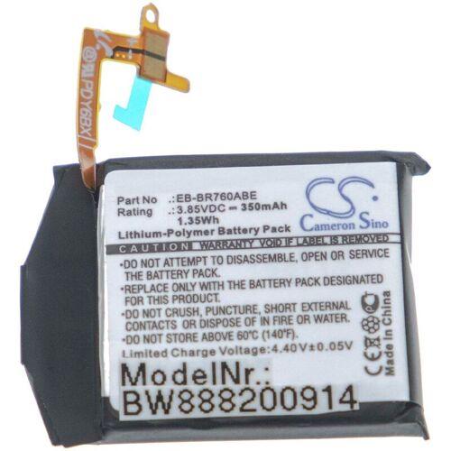 vhbw batterie compatible avec Sa...